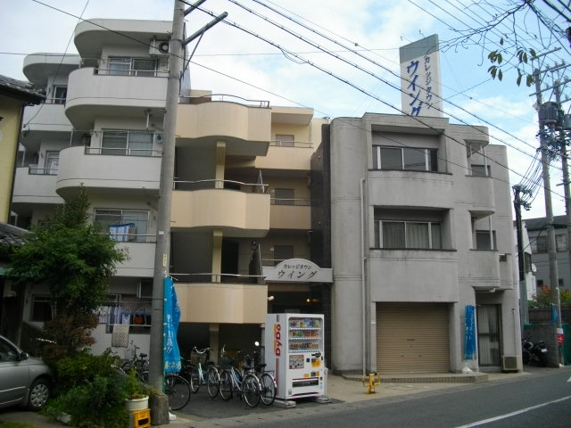 浜松駅 1.4万円