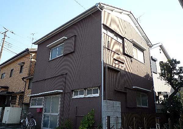 小島新田駅 2.8万円