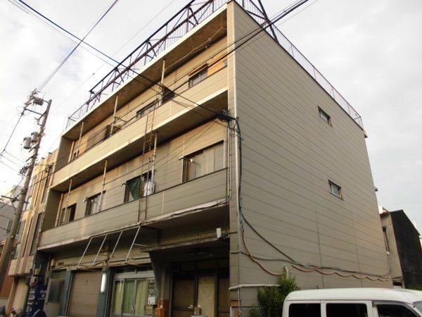 尾頭橋駅 2.0万円