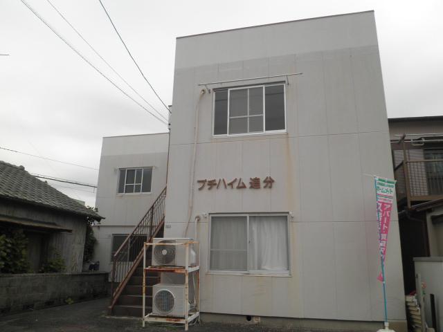 追分駅 2.4万円