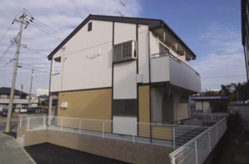 Kirari (きらり)外観写真