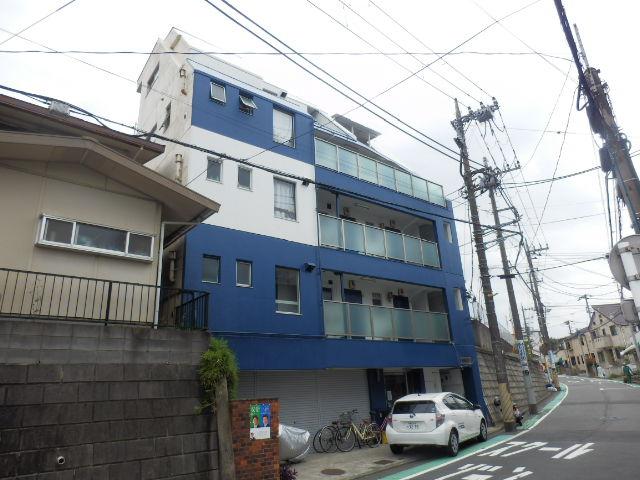 屏風浦駅 3.0万円