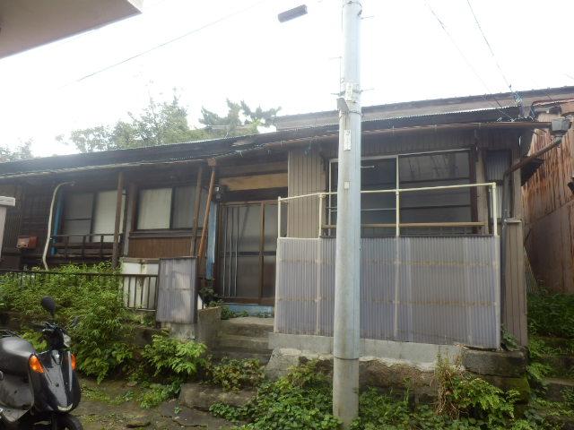 阪東橋駅 2.1万円