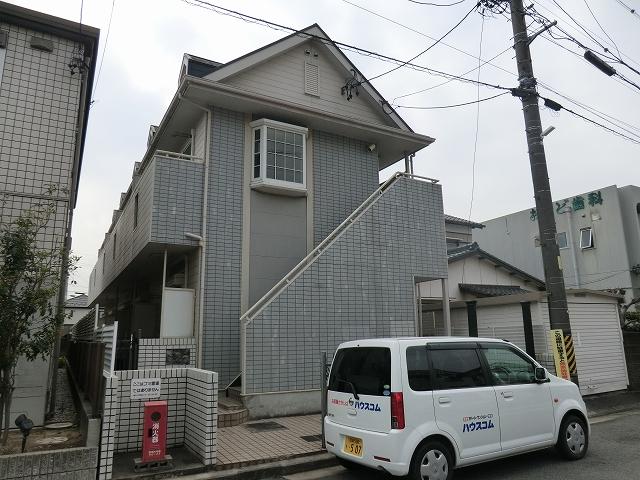 東岡崎駅 1.6万円