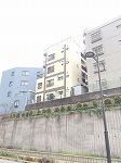 北川ハイツ外観写真