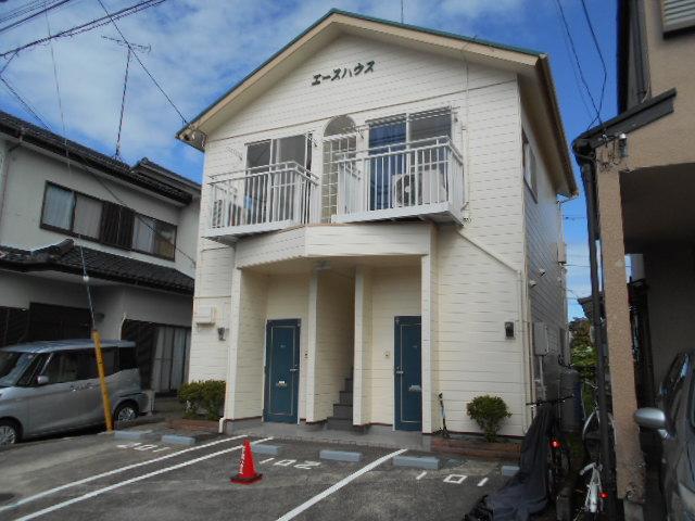 富水駅 2.8万円
