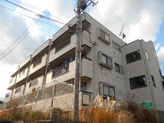 92KOYO外観写真
