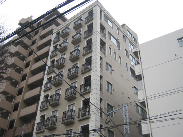 NOZY machiya外観写真