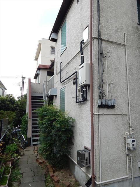 KOBAKO1614外観写真