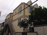 ユナイト保土ヶ谷シャンティー外観写真
