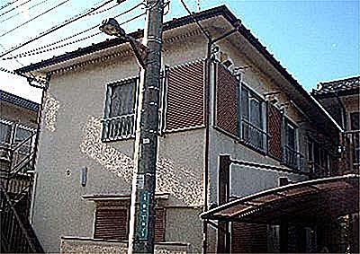 国立駅 2.4万円