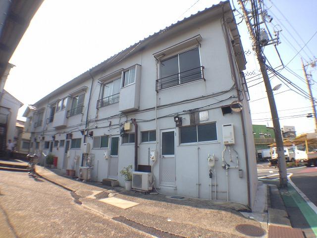 京成立石駅 2.0万円