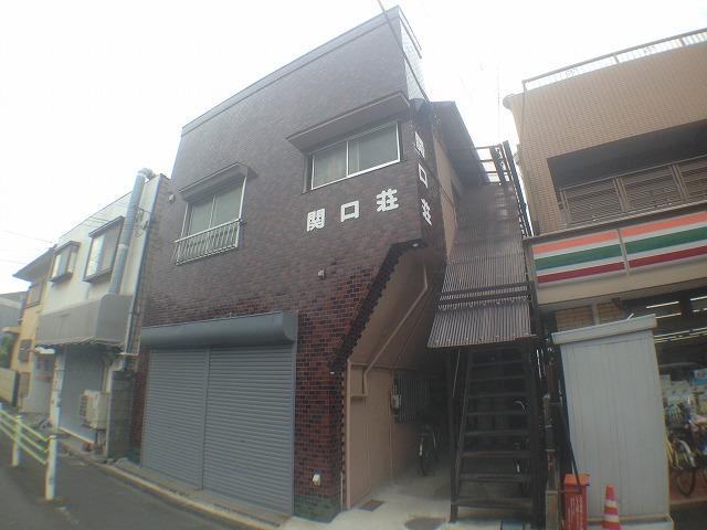 京成高砂駅 2.7万円