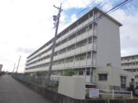 ビレッジハウス 大井川Ⅰ外観写真