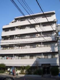ガラ・ステージ新大塚外観写真