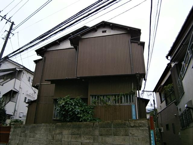 大塚駅 2.5万円