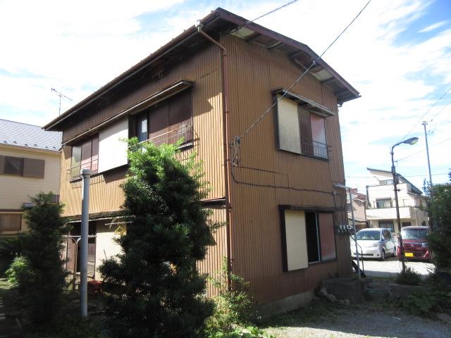 稲毛駅 2.0万円