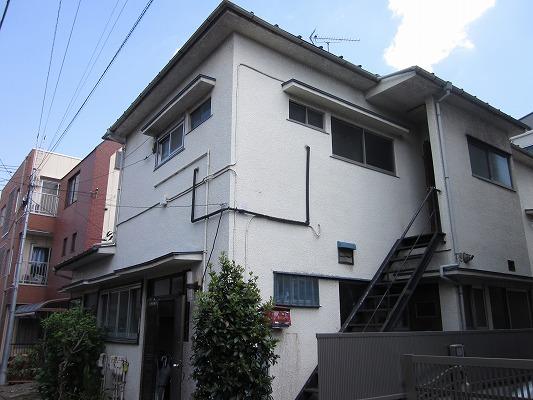 大岡山駅 2.9万円