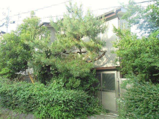 県立大学駅 2.0万円