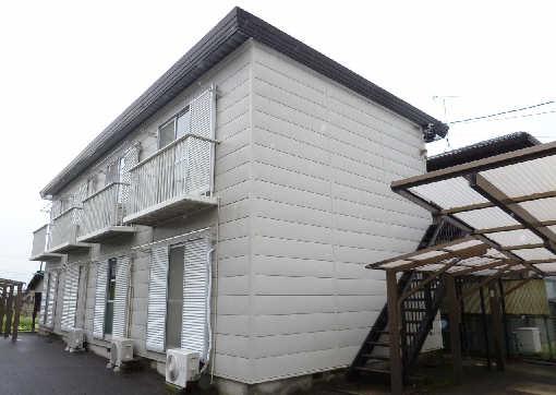 西尾口駅 3.0万円
