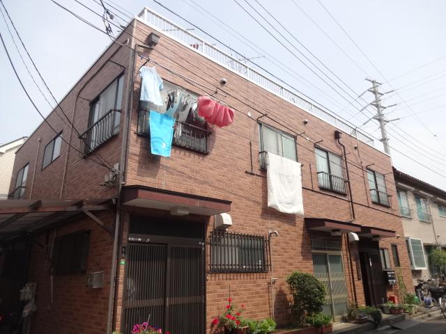 船橋日大前駅 1.3万円