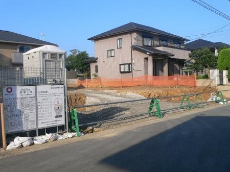 D-room豊浜外観写真
