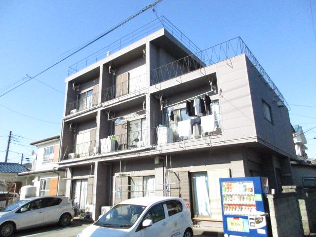 天台駅 2.2万円
