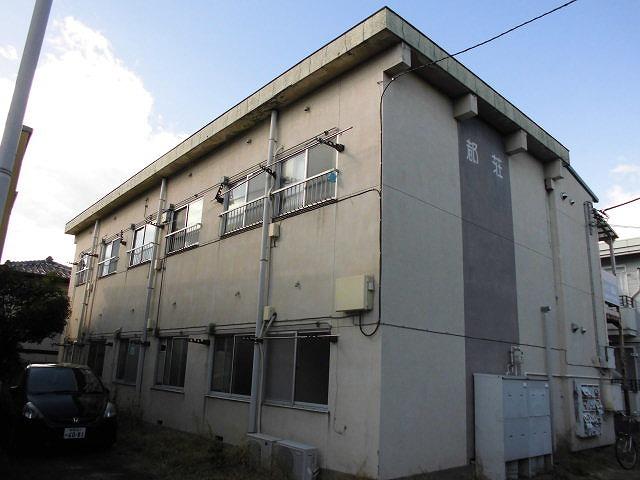 群馬総社駅 1.9万円