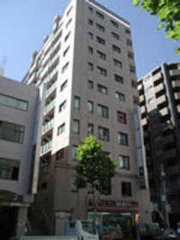 セイコーガーデン11大塚外観写真