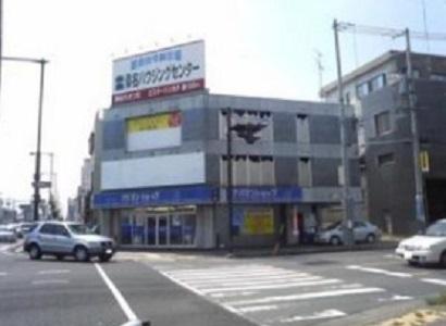 西桑名駅 3.3万円