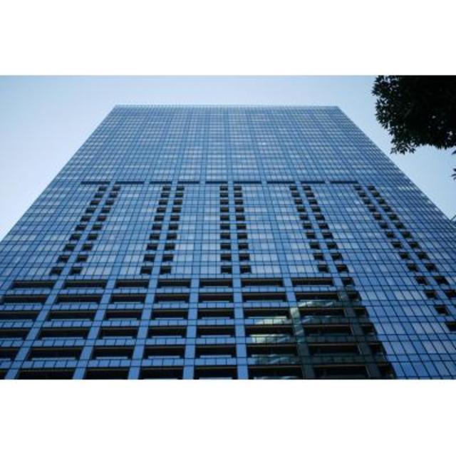 セントラルパークタワー ラ・トゥール新宿外観写真