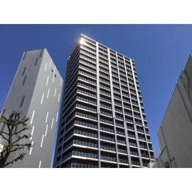 ザ・パークハウス浦和タワー外観写真