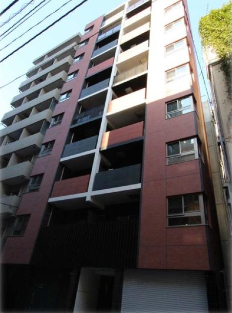 casa KEITO外観写真
