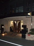 ダイアパレス松戸みのり台ラ・グランディア外観写真