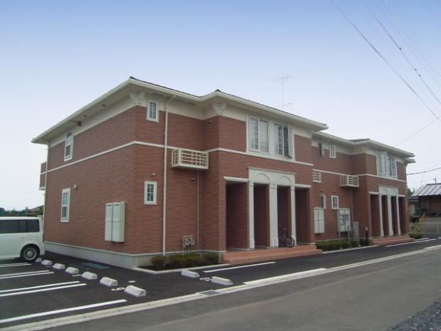 岩舟駅 4.7万円