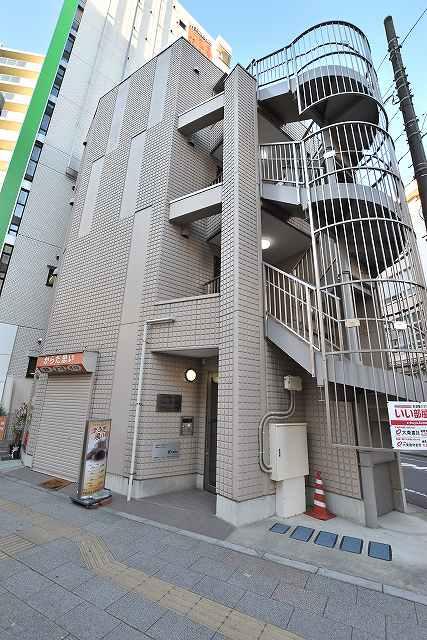 仮)須田様大山町新築外観写真