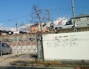 ア ミ アイレ 神の倉外観写真