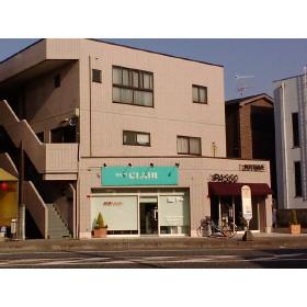 メゾン稲垣外観写真