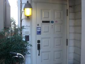 砧5丁目戸建て外観写真