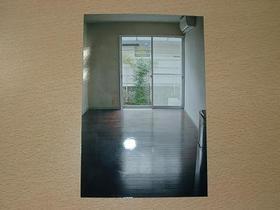 蔵多アパート外観写真