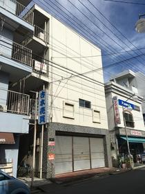 片山第1ビル外観写真