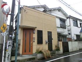 斉藤様方外観写真