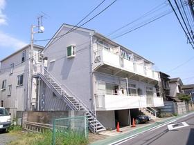 KAMAKURA31013外観写真