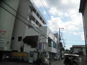 TOP吉祥寺2外観写真