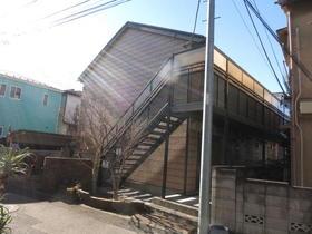 リーヴス館 TATEISHI外観写真