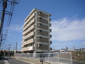 ベルトピアエグゼ福岡Ⅱ外観写真