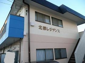 北高崎駅 1.9万円