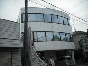 増田第4ビル外観写真