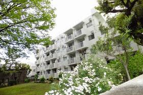 平塚町住宅外観写真