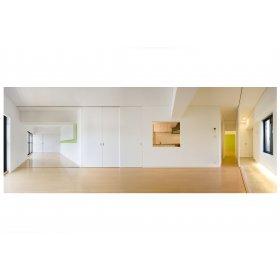 光第6ビル(H21年に室内全面リファイン済)外観写真